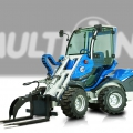Multione-hydraulic-clamp-for-pallet-fork