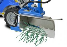 Multione-shot-remover-for mini loader
