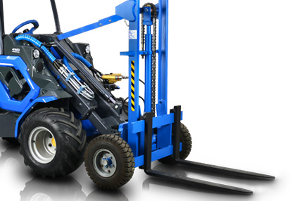 Multione_lifting_trolley