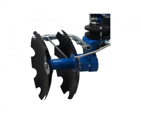 tool_carrier_for_vineyard_02