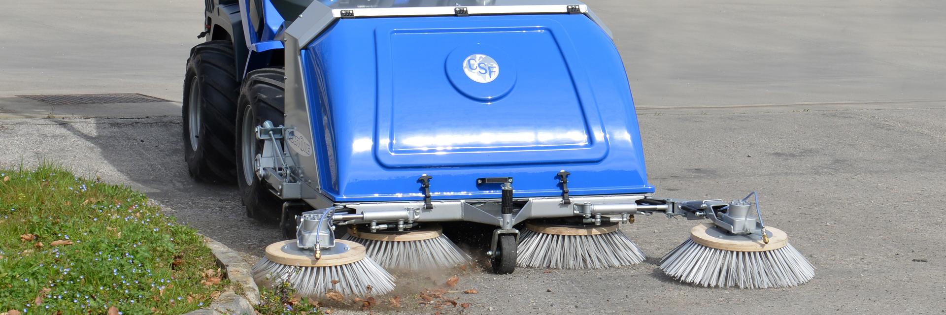 Multione_vacuum_sweeper_attachment