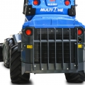 MultiOne-mini-loader-SD-series