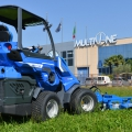 MultiOne-mini-loader-SD-series-lawn_mower