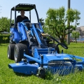 MultiOne-mini-loader-SD-series-lawn_mower_02
