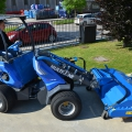 MultiOne-mini-loader-SD-series-sweeper_01