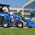 MultiOne-mini-loader-SD-series-sweeper_02